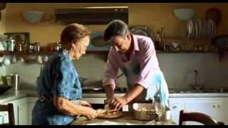 Pranzo di Ferragosto - La lasagna