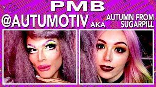 PMB: @autumotiv (aka Autumn from Sugarpill)