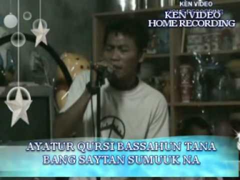 Sundalu Islam ( mike-mike)