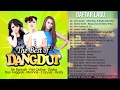 Download Lagu MP3 20 HITS LAGU DANGDUT TERBARU 2017 POPULER