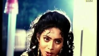 তোমাকে চাই তোমাকে চাই সালমান শাহ, শাবনুর   YouTube