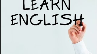 Learn English Speaking Full Course - Let's talk DVD 02
