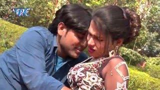 तुम सुसुक सुसुक के रोई थी मै घुसुक के ठेला था - Sab Unfit Ba - Bhim Lal Yadav - Bhojpuri Hot Songs