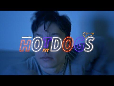 Xxx Mp4 Aesop Rock Hot Dogs Official Video 3gp Sex