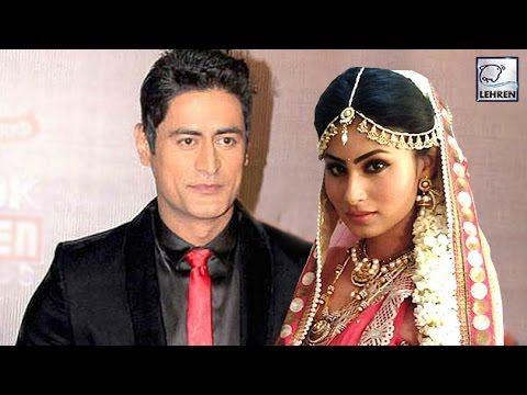 Xxx Mp4 Mouni Roy Amp Mohit Raina Confirmed Their Marriage 3gp Sex