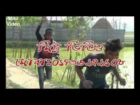 Xxx Mp4 Best Fan Curi Bangla 2017 MP4 3gp Sex