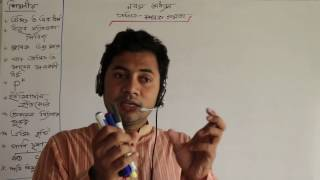 SSC Chemistry Chaper 9 paritosh kalapara  Patuakhali Barisal. Dhaka