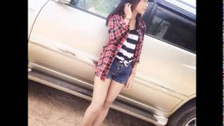 Nonstop Mix 2015 New Song ( Nora Lozii )