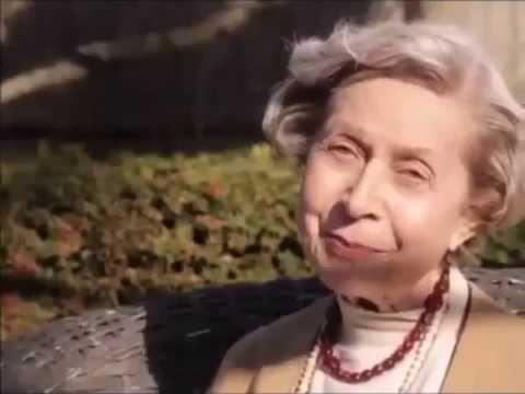 granny want dick