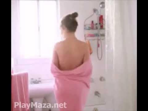 Xxx Mp4 Free Download Hot And Funny WhatsApp Video Mp4 Hot WhatsApp Videos PlayMaza Net 3gp Sex