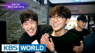 Entertainment Weekly | 연예가중계 -