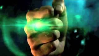 Lanterna Verde Trailer Italiano HD - TopCinema.it.mp4