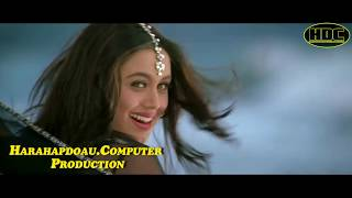Mata Hariku Tapsel Madina hd bluray video songs 1080p