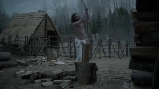 The Witch (2016) Official Trailer (Universal Pictures)