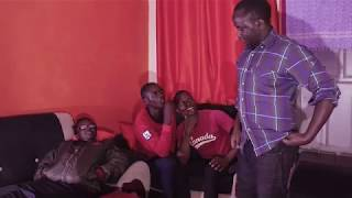 KAMBA COMEDY.THIS WILL MAKE YOU CRY OF LAUGHTER