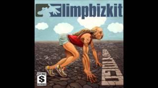 Limp Bizkit Ft. Lil Wayne - Ready To Go (Produced by Polow Da Don)