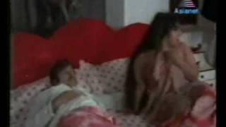 Sri Vidya without saree and raped