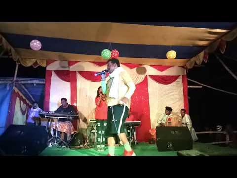 Xxx Mp4 New Santali Comedy Shayari On Program Video 2019 3gp Sex