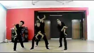 D manix lyrical_Dubstep_dance