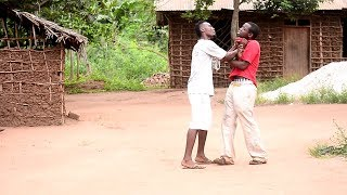 Lawama by Madebe Lidai & Mussa Kiroho Safi (Full Bongo Movie Part 1)