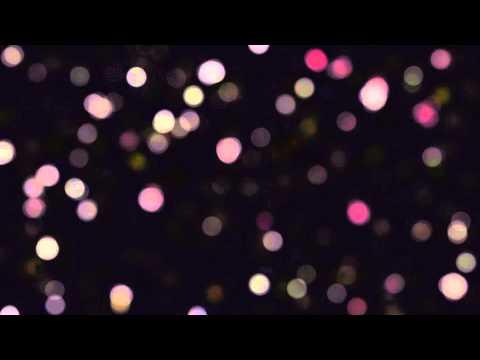 Xxx Mp4 Blinking Massive Bukeh 1Min Free Footage Stock Background Video Effect Footage AA VFX 3gp Sex