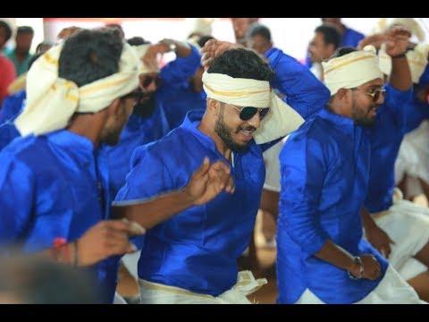 Xxx Mp4 Katta Local Wedding Dance Kerala Vishnu Arya കട്ട ലോക്കൽ വെഡിങ് ഡാൻസ് 3gp Sex