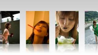 Ryoko Mitake: 美竹涼子   Japanese gravure idol, Ryoko Mitake actress HD