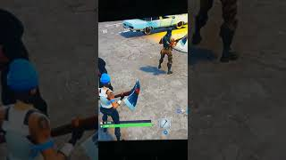 Fortnit so fun download for free