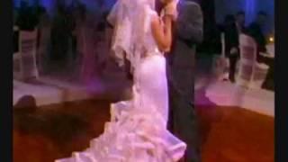 Christina Aguilera - Run To You