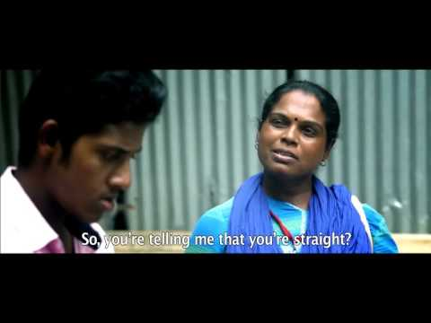 Xxx Mp4 Sudha Transgender Tamil Short Film 3gp Sex