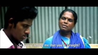 Sudha transgender- Tamil short film