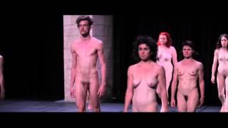 Danse Danse 13 - 14 : Olivier Dubois - Tragédie