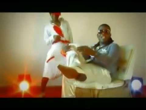 Xxx Mp4 Benin Macro Musica Chacun Est Chacun 3gp Sex