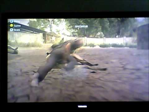 Xxx Mp4 Sex With A Cow In MW2 3gp Sex