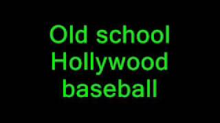 System Of A Down - Old School Hollywood lyrics