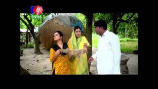 Bangla Funny video jamai vs sosur