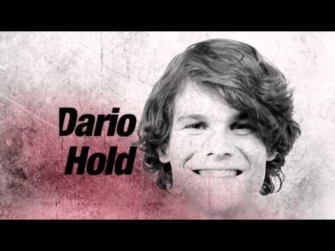 Trailer Mister Schweiz Wahl 2012