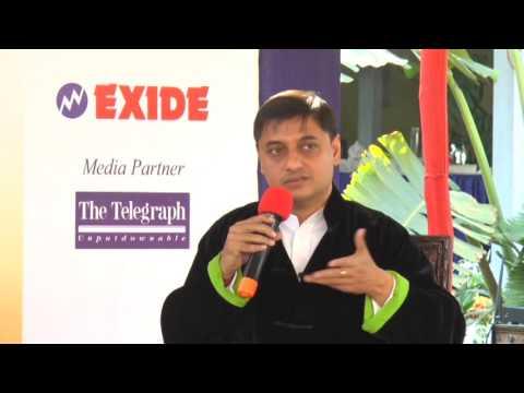 Xxx Mp4 Hidden Histories Shashi Tharoor And Sanjeev Sanyal 3gp Sex