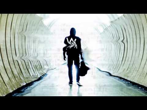 Xxx Mp4 Alan Walker Faded Dash Berlin Remix 3gp Sex