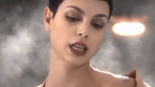ALIEN SEX - VISITORS