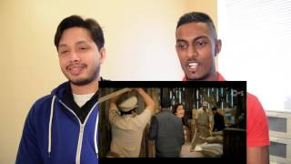 Phata Poster Nikla Hero | Trailer Reaction and Review | Stageflix