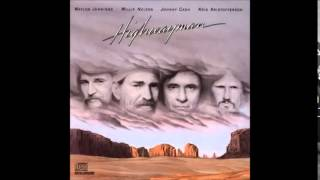 The Highwaymen   American Remains