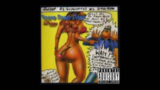 Snoop Doggy Dogg [ Doggystyle II: Still Doggin' ] FULL ALBUM ((HQ))