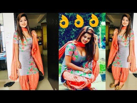 Xxx Mp4 Punjabi Girl 39 S HoT Dance 👌Punjabi Girl Dance 33 3gp Sex