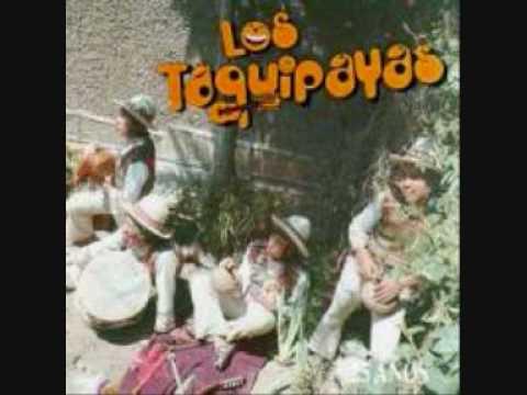 LOS TAQUIPAYAS LOS BOLIGAUCHOS