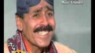 New Album Sodhal Faqir