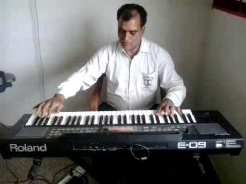 Xxx Mp4 Chand Phir Nikla Play By Gopi Mishra Sung By Lata 3gp Sex