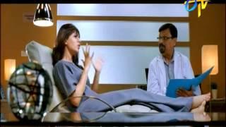 Manam Movie Latest Trailer 01