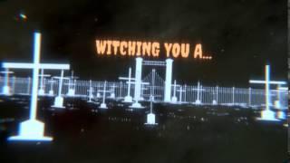 Promofx Halloween Wish Intro