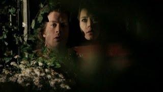 Aşkı Memnu 1.Sezon Finali Fragman